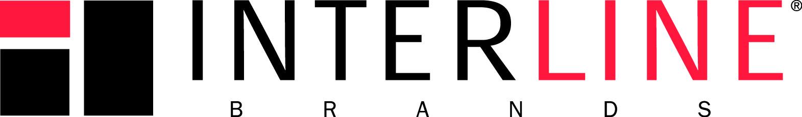 Interline_Brands_Logo