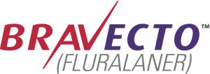 Merck+BRAVECTO_logo
