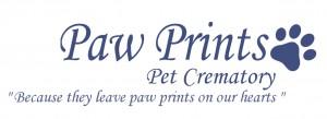 Paw+Prints