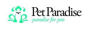 Pet+Paradise_HighResLogo