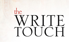 The+Write+Touch